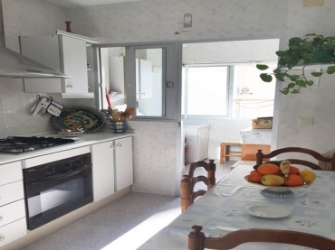 Apartment, Nerja, R2836451