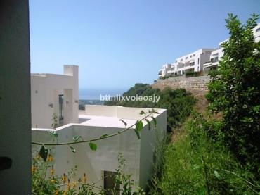 Apartment, Altos de los Monteros, R2845790