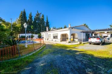 Villa, Cártama, R2855381