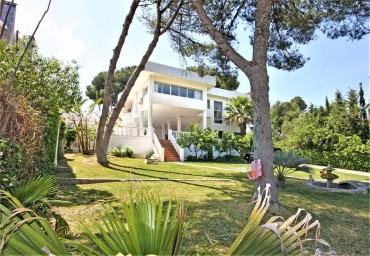 Villa, Churriana, R2858675