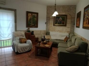 Townhouse, El Coto, R2876294