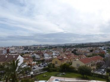 Apartment, Los Pacos, R2882114