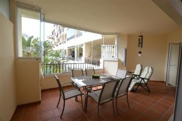 Apartment, La Cala Hills, R2884277