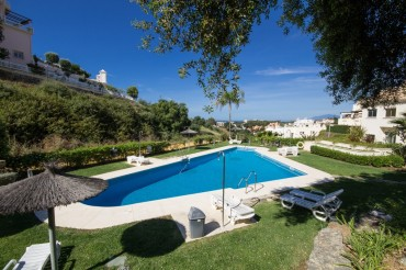 Townhouse, Cabopino, R2890514