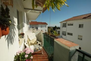 Apartment, Estepona, R2892977