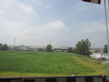Apartment, Nueva Andalucia, R2893856