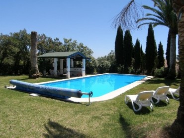 Villa, Mijas, R2914676