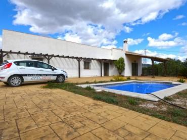 Villa, Cártama, R2916128