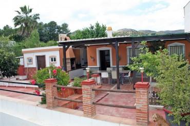 Villa, Alora, R2922191
