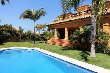 Villa, Cortijo Blanco, R2922308