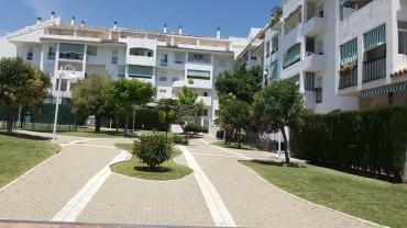 Apartment, Nueva Andalucia, R2923529