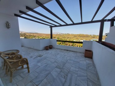 Apartment, Bel Air, R2932592