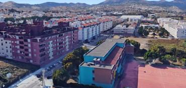 Apartment, San Pedro de Alcántara, R2938742