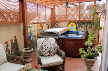 Townhouse, El Coto, R2953436