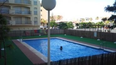Apartment, San Luis de Sabinillas, R2961077