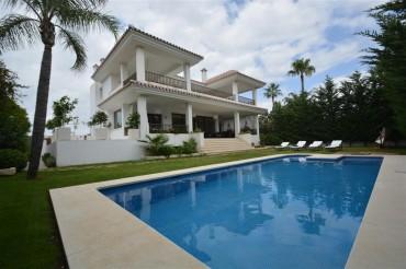 Villa, Cortijo Blanco, R2968970