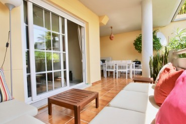 Apartment, Cabopino, R2975189