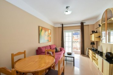 Apartment, Nerja, R3010679