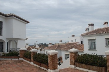 Apartment, Mijas, R3015731