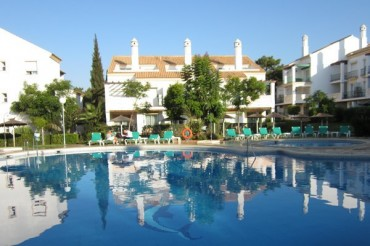 Apartment, Carib Playa, R3017891