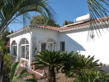 Villa, Chilches, R3019264