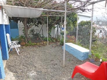 Townhouse, Coín, R3024728