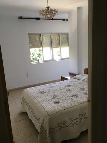 Apartment, Málaga, R3034019