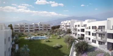 Apartment, Torre del Mar, R3034841