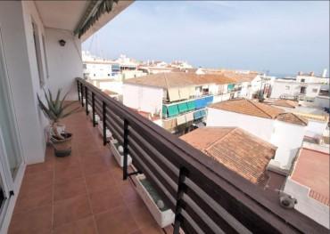 Apartment, San Pedro de Alcántara, R3036626
