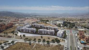 Apartment, Torre del Mar, R3051250