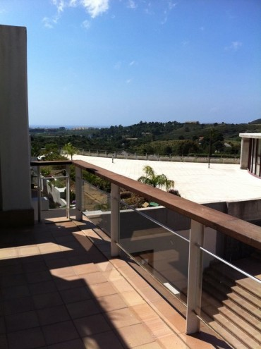 Apartment, Benahavis, R3051592