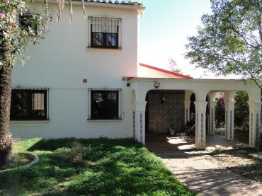 Villa, Costabella, R3055189