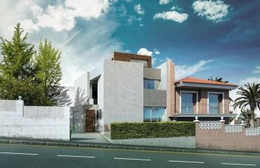Villa, Torreblanca, R3061129