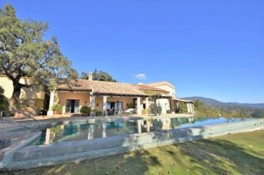 Villa, La Zagaleta, R3063565