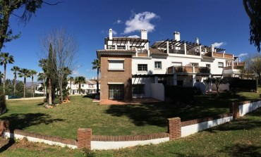 Townhouse, Lauro Golf, R3081682