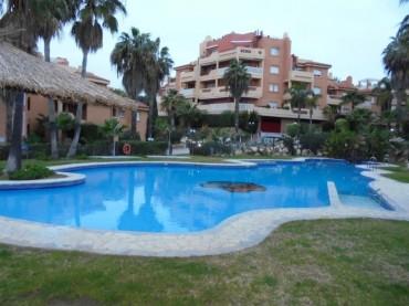 Apartment, Reserva de Marbella, R3092851