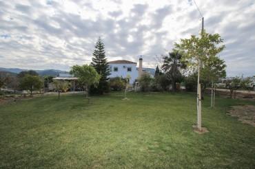Villa, Alora, R3101047
