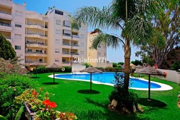 Apartment, Costabella, R3116305