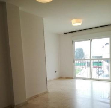 Apartment, Cancelada, R3123871