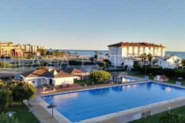 Apartment, Torrox Costa, R3130501