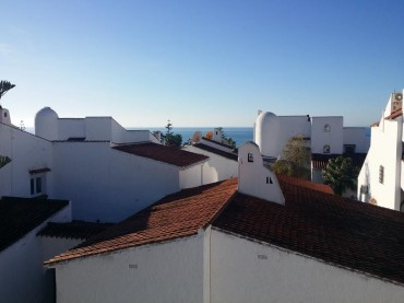 Apartment, Torrox Costa, R3136864