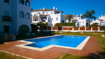 Apartment, Estepona, R3139258