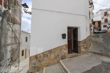 Townhouse, Casarabonela, R3141289