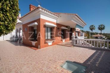 Villa, Chilches, R3143956