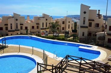 Apartment, Casares Playa, R3145849