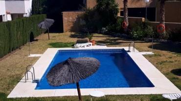 Apartamento, Riviera del Sol, R3163768