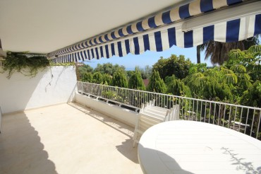 Penthouse, Rio Real, R3171667