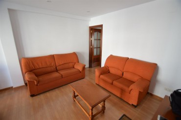 Penthouse, Los Boliches, R3176221