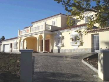 Villa, Sotogrande Costa, R142333