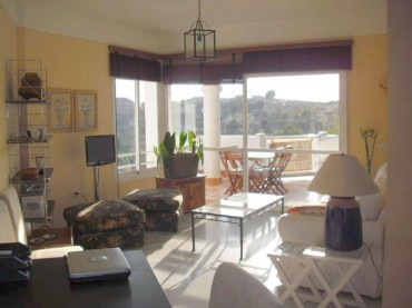 Apartment, Rio Real, R149853